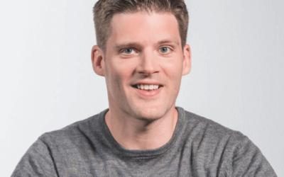 De 3 belangrijkste aspecten van eLearning